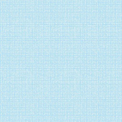 Color Weave Blue Pale 6068-52