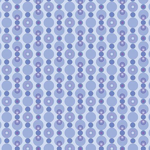 Transformation Circles Perwinkle 0619359B