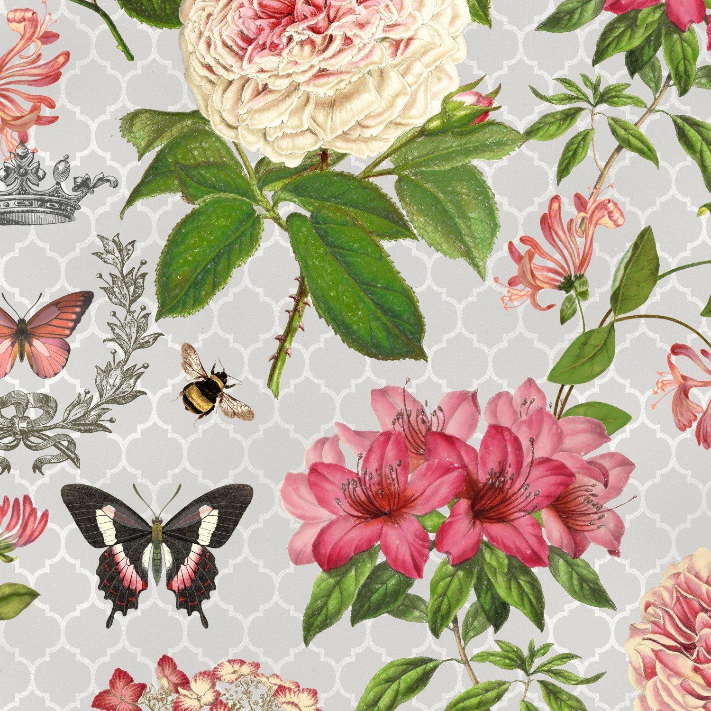 Le Bouquet 3007-68466-931