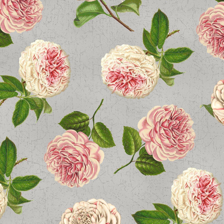 Le Bouquet 3007-68467-913