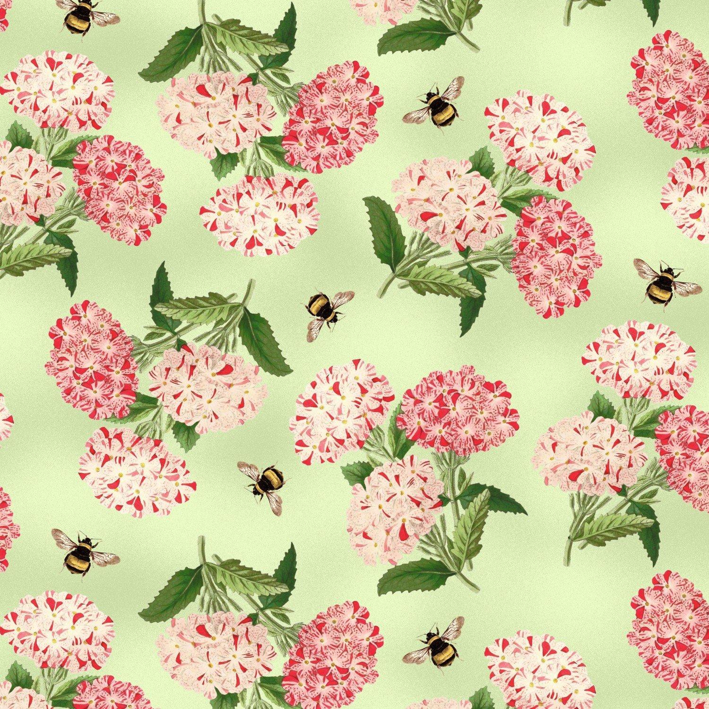 Le Bouquet 3007-68468-731