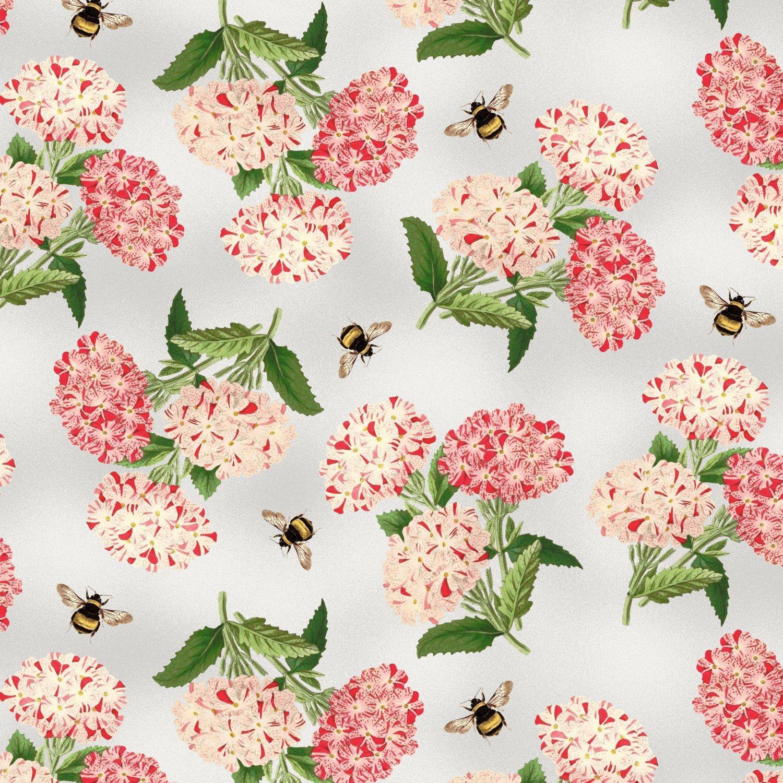 Le Bouquet 3007-68468-931