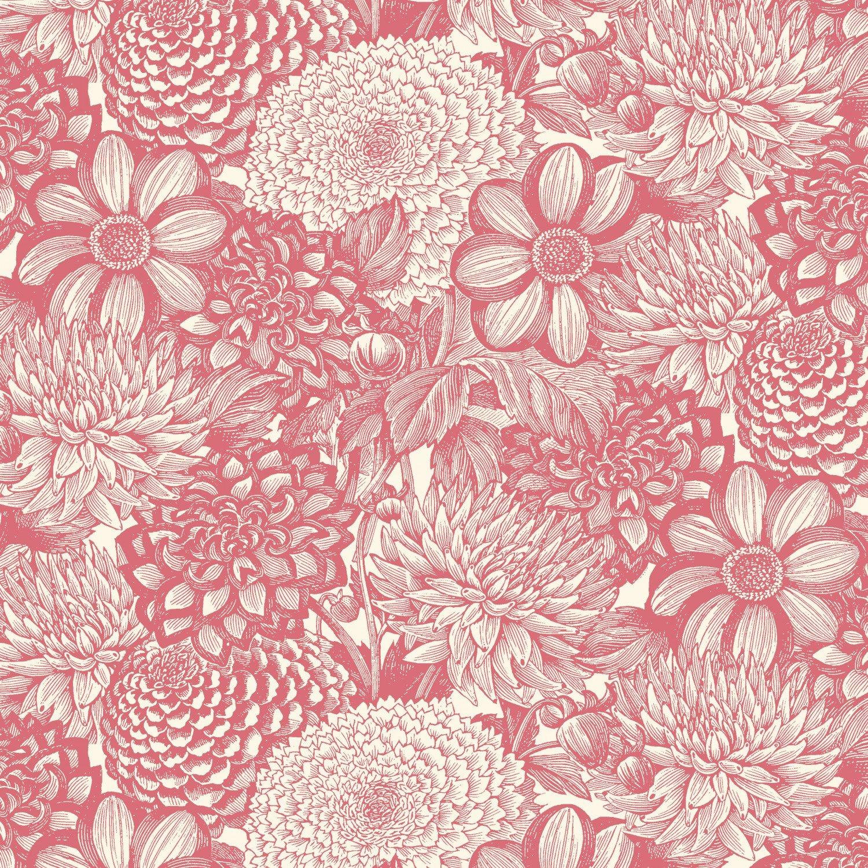 Le Bouquet 3007-68470-133