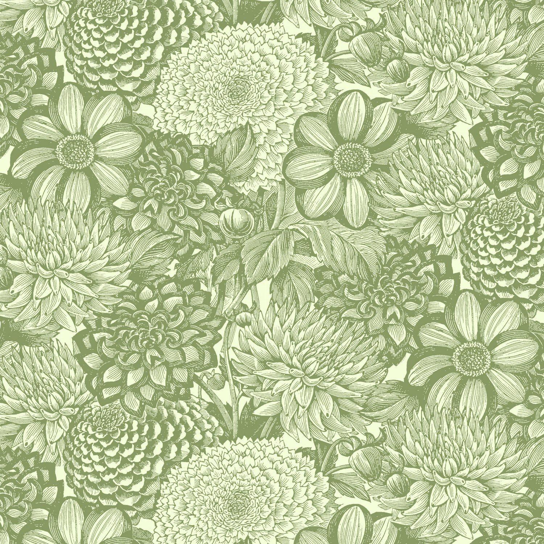 Le Bouquet 3007-68470-177