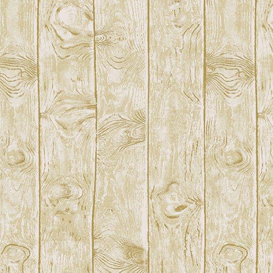 Barnyard Babies Woodgrain Birch Light A-8587-KL