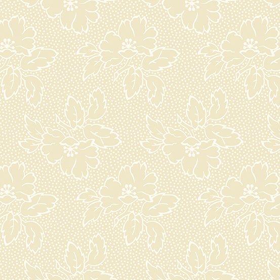 Sonoma Silhouette Floral Safe Haven A-8752-L