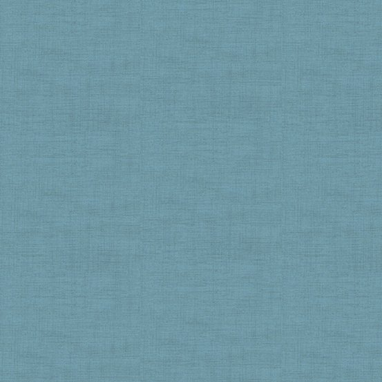 Linen Texture Wild Blue Yonder TP-1473-B6