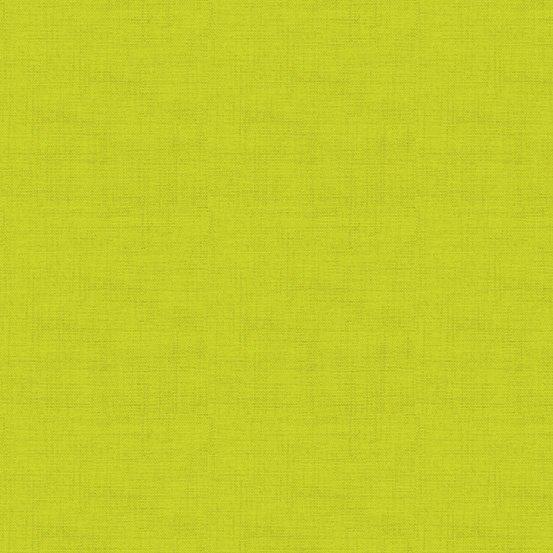 Linen Texture Chartreuse TP-1473-G1