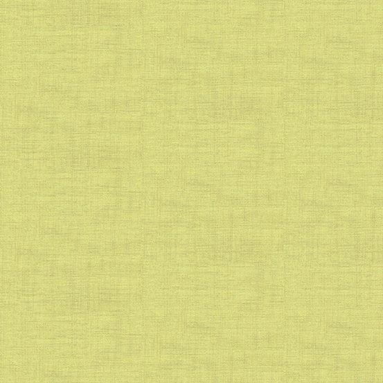 Linen Texture Citric TP-1473-G2