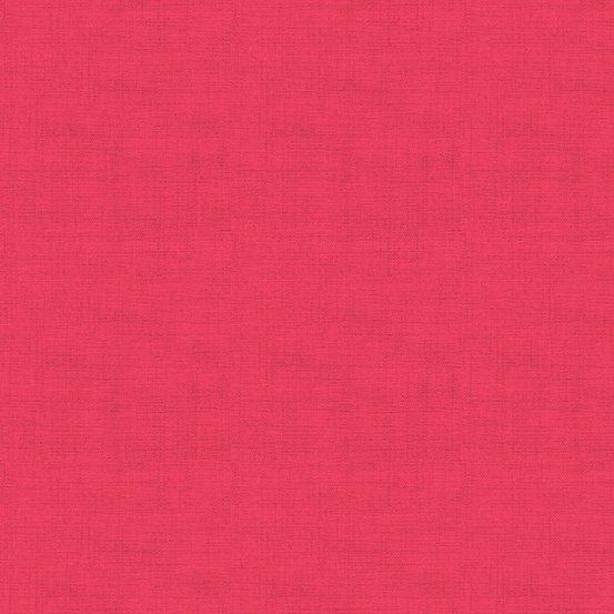 Linen Texture Fuschia TP-1473-P6