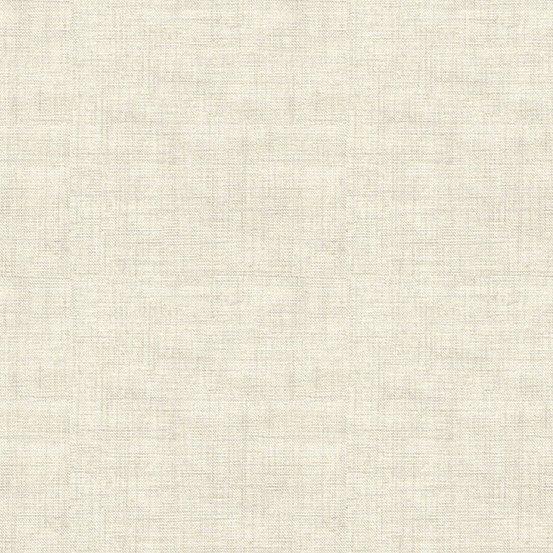 Linen Texture Pale Slate TP-1473-Q