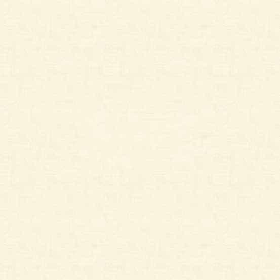 Linen Texture Almond Milk TP-1473-Q1