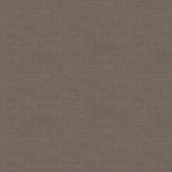 Linen Texture Stone TP-1473-S4
