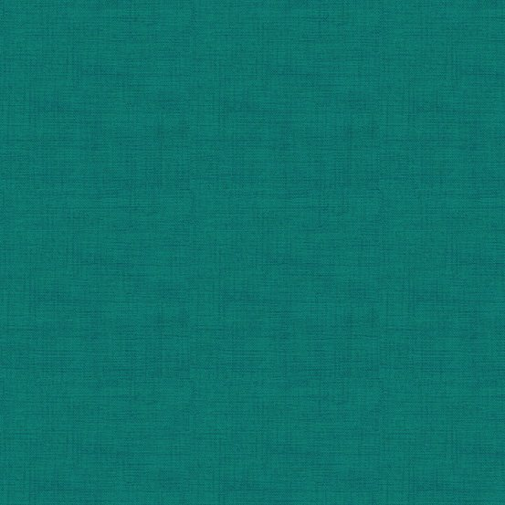 Linen Texture Bondi Blue TP-1473-T8