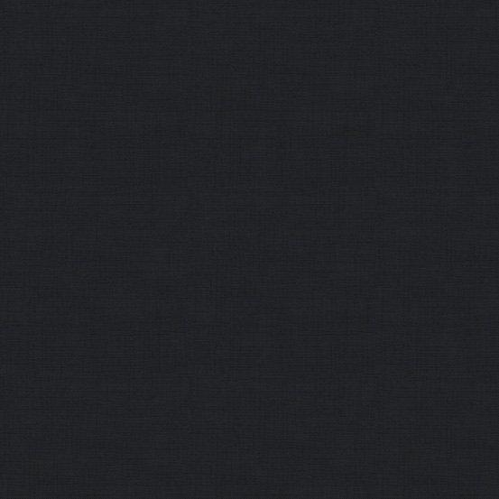 Linen Texture Black TP-1473-X