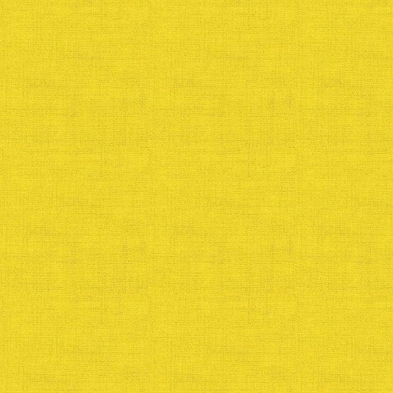 Linen Texture Gold TP-1473-Y4