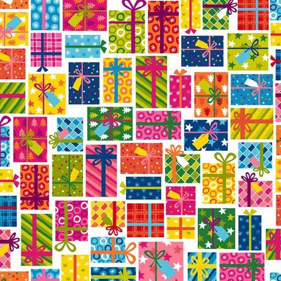 Joyeux Gifts Multi TP-1983-1