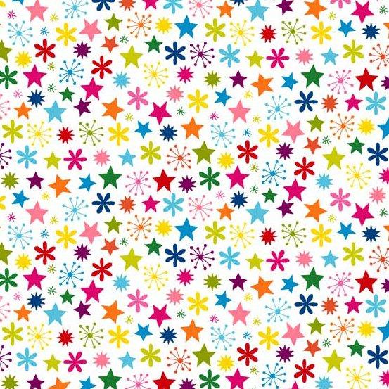 Joyeux Stars Multi TP-1985-1