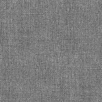 Burlap - Heather Gray 75711