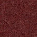 Burlap - Claret 75720