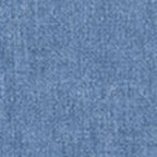 Burlap Brights - Denim 75753