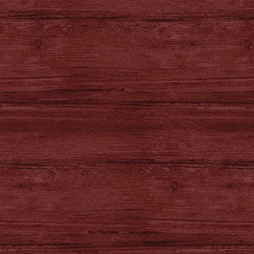 Washed Wood Claret 7709-20