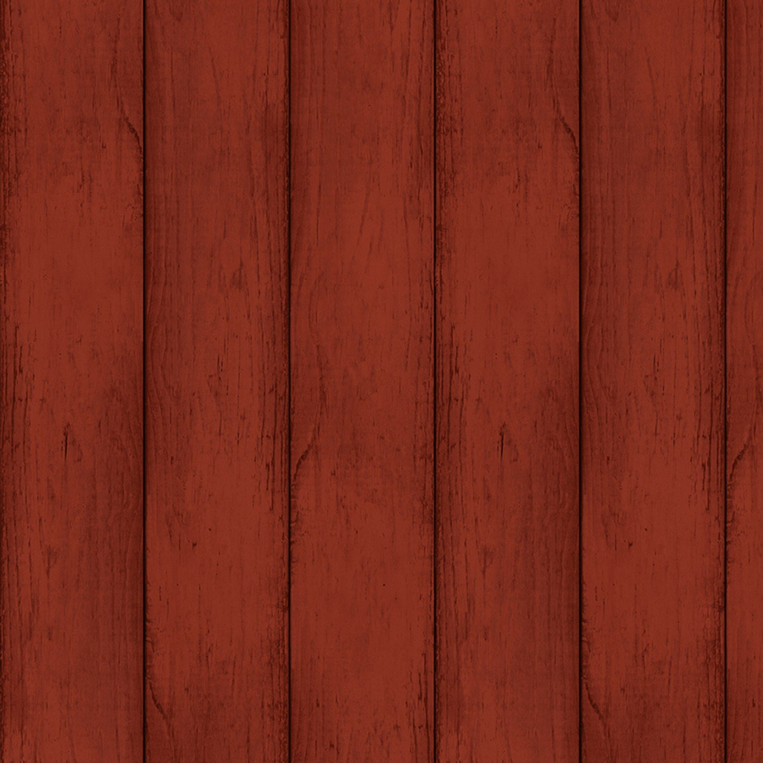 Colors of Fall Red Wood 84417-339