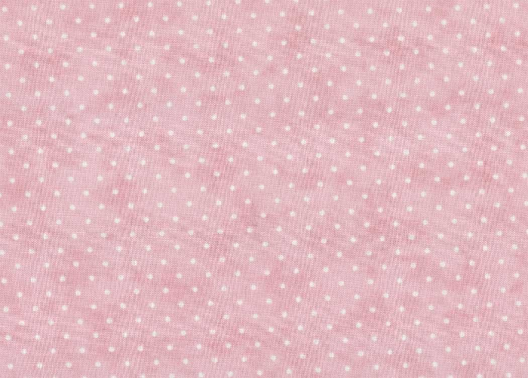 Essential Dots Pink 8654 21