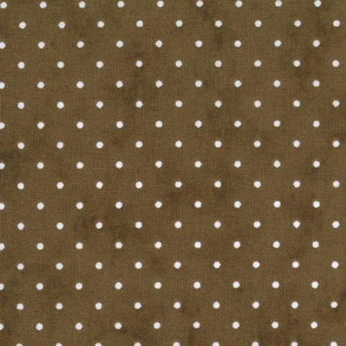 Essential Dots Cocoa 8654 56