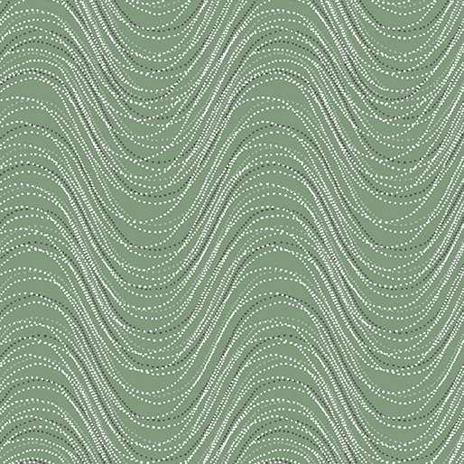 Essence of Pearl Wind Wave Sage 8728P40