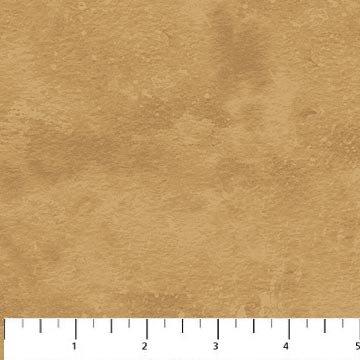 Toscana Latte 9020-352