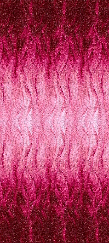Rejuvenation Rosette Fluid Ombre 90301M-P