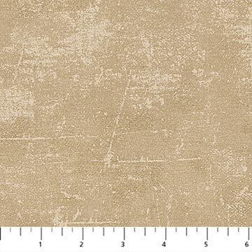 Canvas-100 Cotton 9030-15