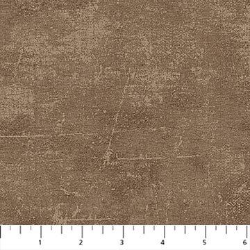 Canvas-100 Cotton 9030-33