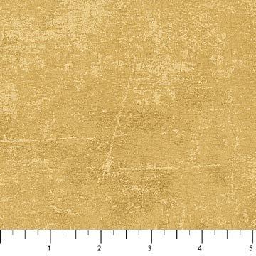 Canvas-100 Cotton 9030-34