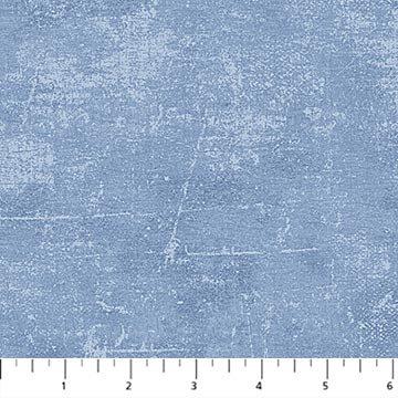 Canvas-100 Cotton 9030-42