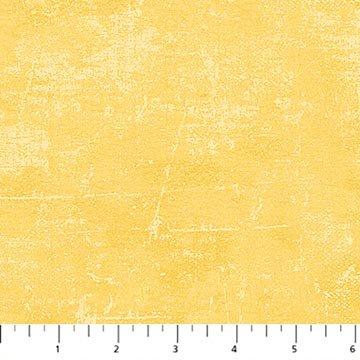Canvas-100 Cotton 9030-510