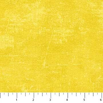 Canvas-100 Cotton 9030-52