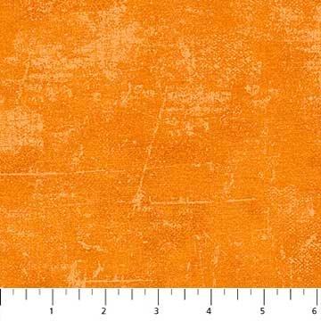 Canvas-100 Cotton 9030-55