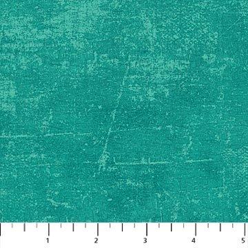 Canvas-100 Cotton 9030-63