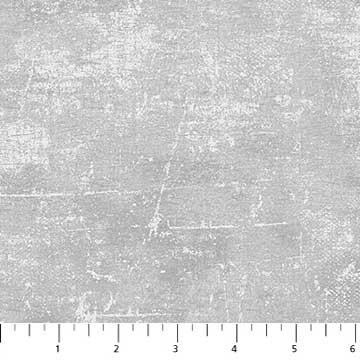Canvas-100 Cotton 9030-93