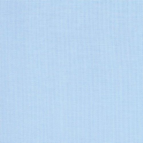 Bella Solids Bluebell 9900 141