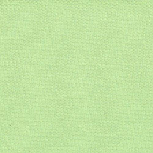 Bella Solids Green Tea 9900 187