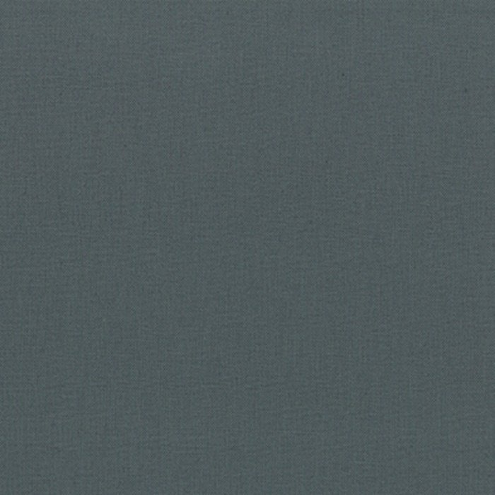 Bella Solids Graphite 9900 202