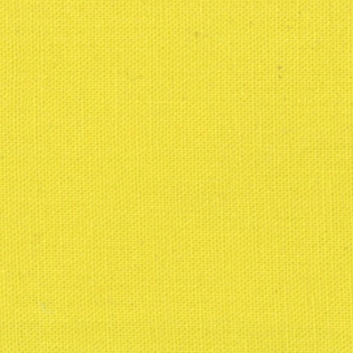 Bella Solids Citrine 9900 211