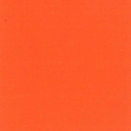 Bella Solids Tangerine 9900 255