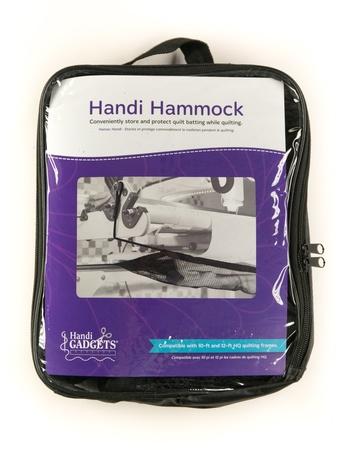 Handi Hammock HG12000