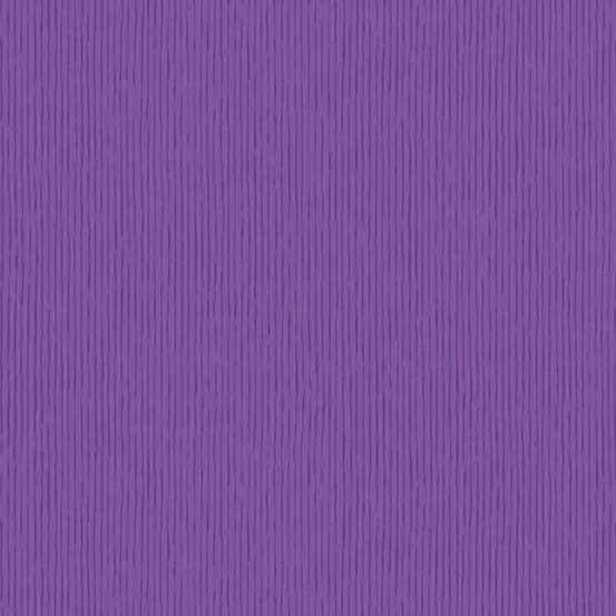 French Press by Kathy Hall A-8888-P1 Dark Purple