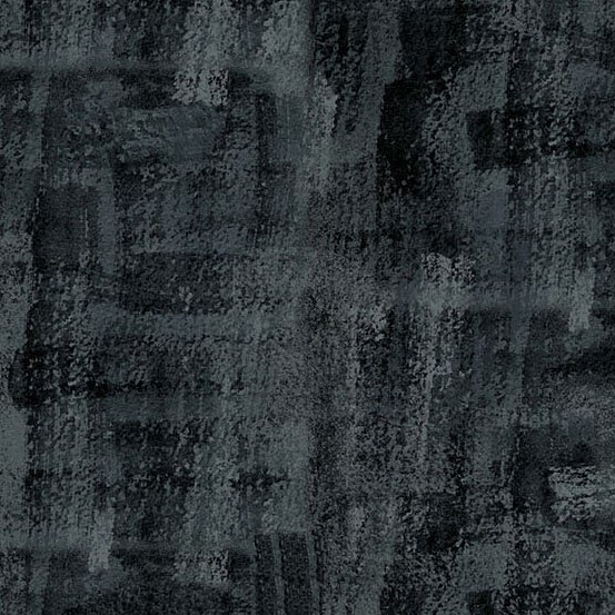 Brushline Wideback AW-8680-K Black