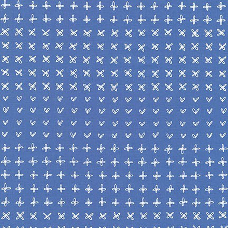 Blueberry Park Hyacinth AWI-15752-235